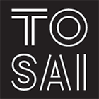 image of tosai sushi